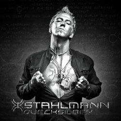 stahlmann_-_quecksilber