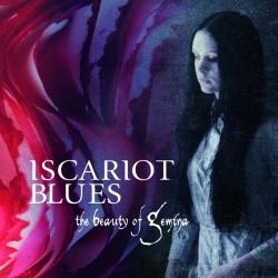 the_beauty_of_gemina_-_iscariot_blues