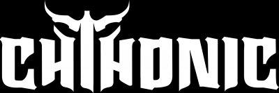 chthonic_logo
