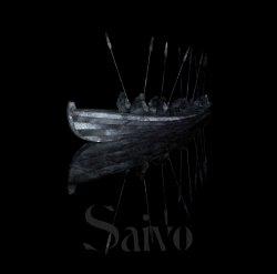 tenhi_-_saivo
