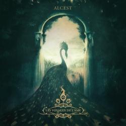 alcest_-_les_voyages