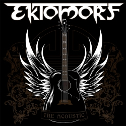 ektomorf_-_the_acoustic