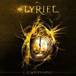 lyriel_-_leverage