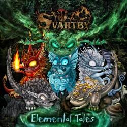 svartby_-_elemental_tales