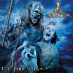 black_messiah_-_the_final_journey
