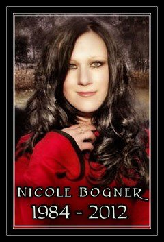 nicole_bogner