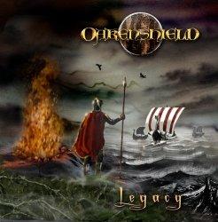 oakenshield_-_legacy
