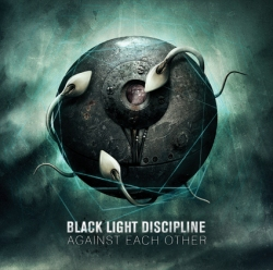 black_light_discipline_-_against_each_other