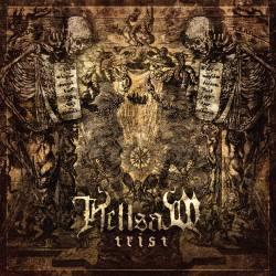 hellsaw_-_trist