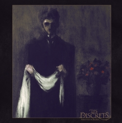 les_discrets_-_ariettes_oubliees