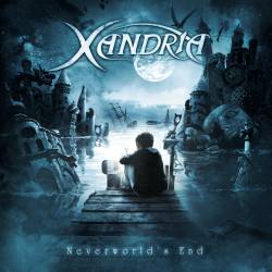 xandria_-_neverworlds_end