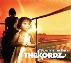 kordz_-_beauty_and_the_east