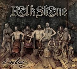 folkstone_-_il_confine