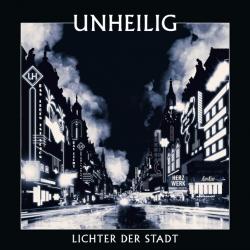 unheilig_-_lichter_der_stadt