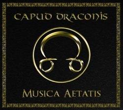 capud_draconis_-_musica_aetatis