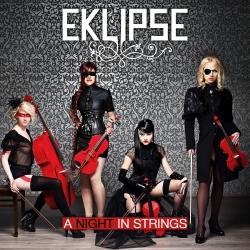 eklipse_-_a_night_in_strings
