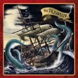 the_privateer_-_facing_the_tempest