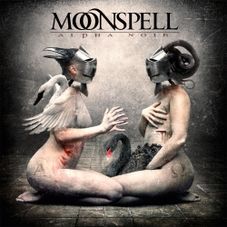 moonspell_-_alpha_noir