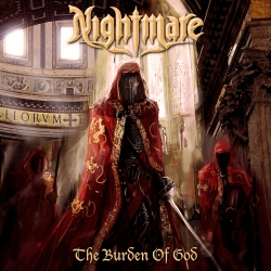 nightmare_-_the_burden_of_god