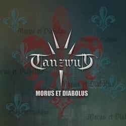 tanzwut_itv_morus_et_diabolus