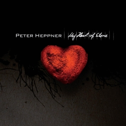 peter_heppner_-_my_heart_of_stone