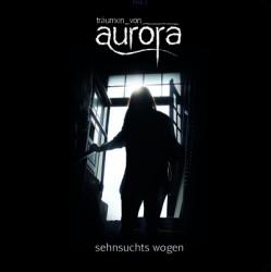 traeumen_von_aurora_-_sehnsuchts_wogen