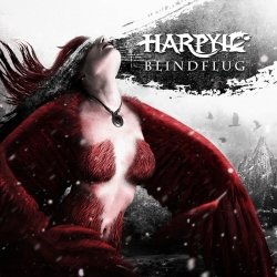 harpyie_-_blindflug