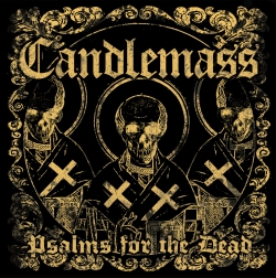 candlemass_-_psalms_for_the_dead