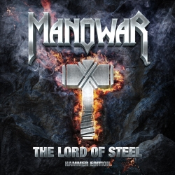 manowar_-_the_lord_of_steel