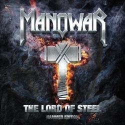 manowar_-_the_lord_of_steel