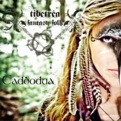 tibetrea_-_cadbodua