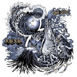 ahab_-_the_giant