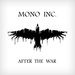 mono_inc_-_after_the_war