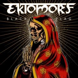 ektomorf_-_black_flag