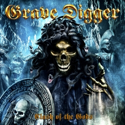 grave_digger_-_clash_of_the_gods