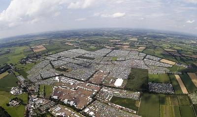 wacken_festival
