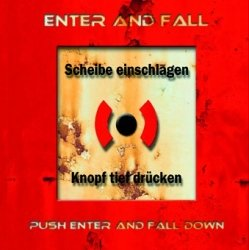enter_and_fall_-_push_enter_and_fall_down