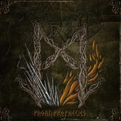 fortid_-_pagan_prophecies