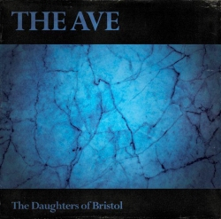 the_daughters_of_bristol_-_the_ave