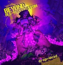 beyond_all_recognition_-_dropdead
