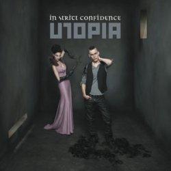 in_strict_confidence_-_utopia