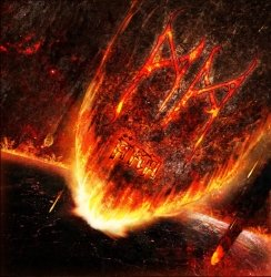 minas_morgul_-_ra