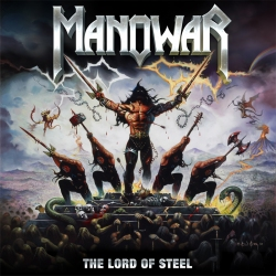 manowar_-_the_lord_of_steel_final