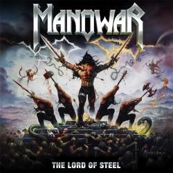 manowar_-_the_lord_of_steel_final