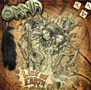 omnia_live_on_earth_verlosung