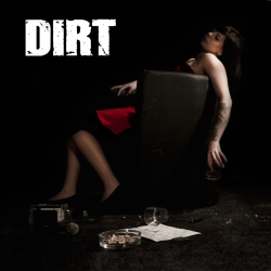 dirt_-_rock_n_roll_accident