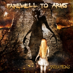 farewell_to_arms_-_perceptions