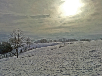 winterpanorama_2010