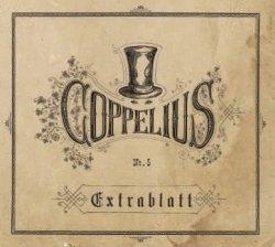 coppelius_-_extrablatt