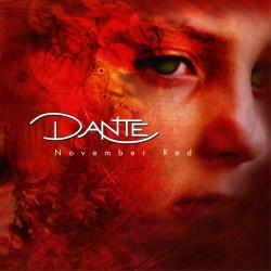 dante_-_november_red